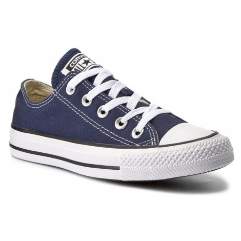 Trampki CONVERSE - All Star Ox M9697C Navy