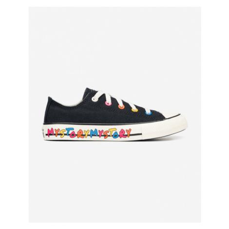 Dziewczęce obuwie Lifestyle Converse
