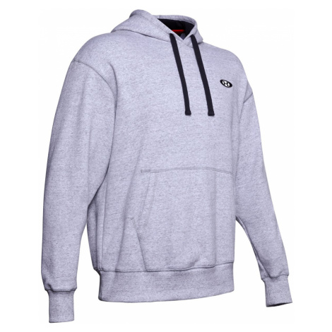 Bluza Under Armour Performance Originators Fleece Hoodie