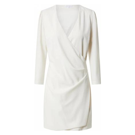 PATRIZIA PEPE Sukienka biały