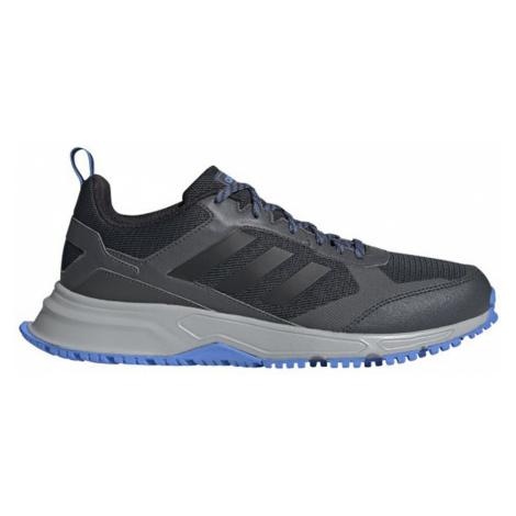 Adidas Rockadia Trail 3.0 Męskie Szare (EG2522)