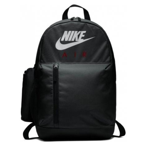 Nike KIDS ELEMENTAL GRAPHIC - Plecak dziecięcy