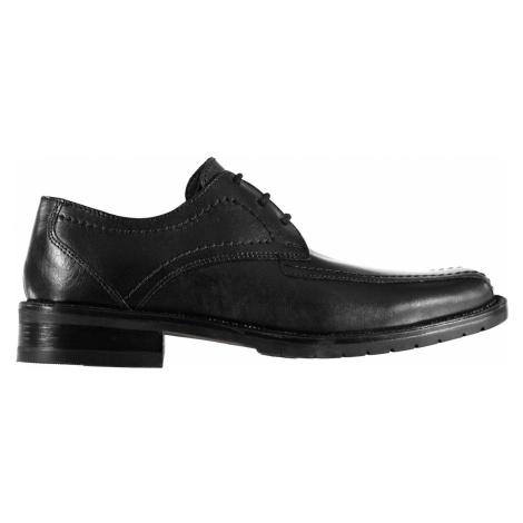 Kangol Glinton Lace Shoes Boys