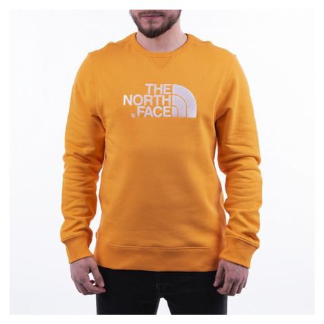 Bluza męska The North Face Light Drew Peak Pullover NF0A2ZWRECL