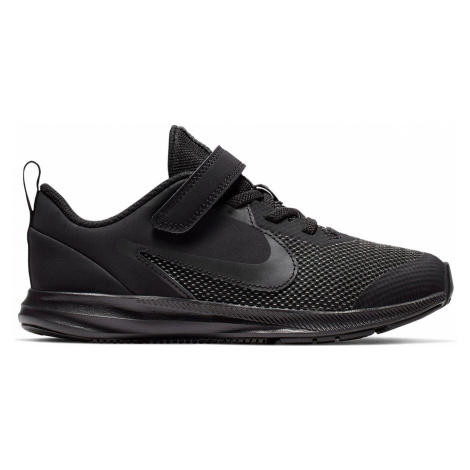 Nike Downshifter 9 Little Kids' Shoe