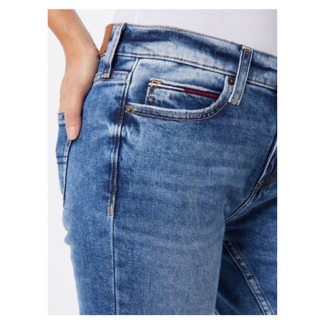 Tommy Jeans Jeansy '1979' jasnoniebieski Tommy Hilfiger