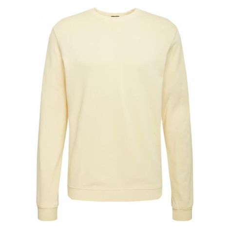 JACK & JONES Bluzka sportowa żółty