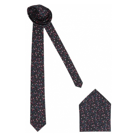 Only & Sons Krawat mieszane kolory / czarny