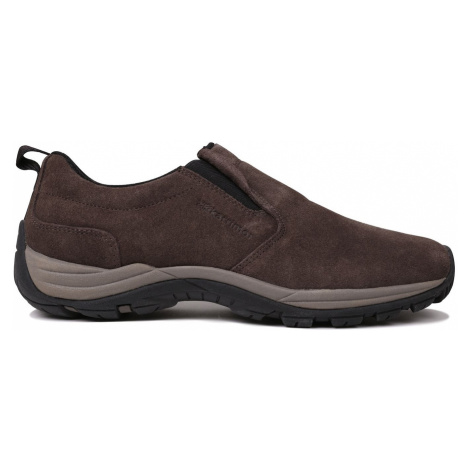 Karrimor Moc Mens Walking Shoe