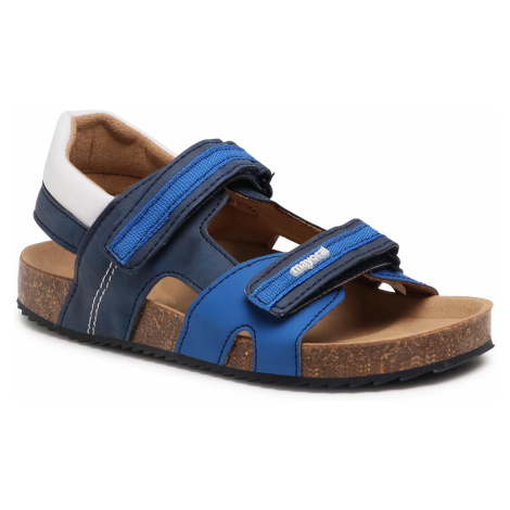 Sandały MAYORAL - 43317 Azulon 57