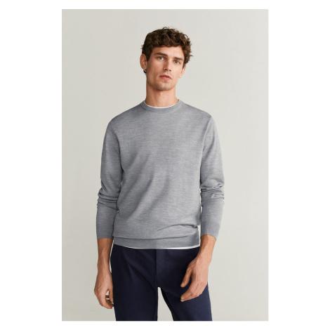 Mango Man - Sweter WILLY