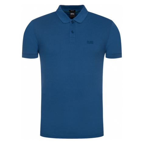 Polo Boss Hugo Boss
