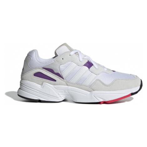 Adidas Originals Yung 96 DB2601