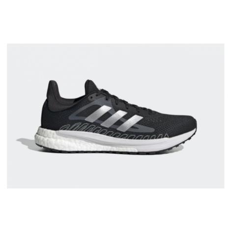 Adidas SolarGlide > FY1112