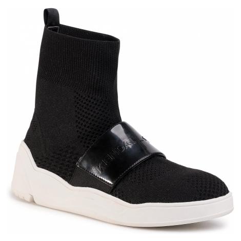 Sneakersy KENDALL + KYLIE - Eddie Black