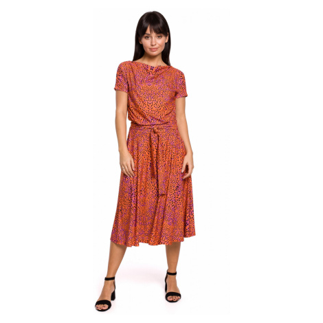 BeWear Woman's Dress B144