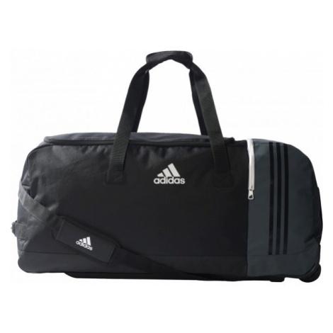 adidas TIRO XL W/W - Torba sportowa