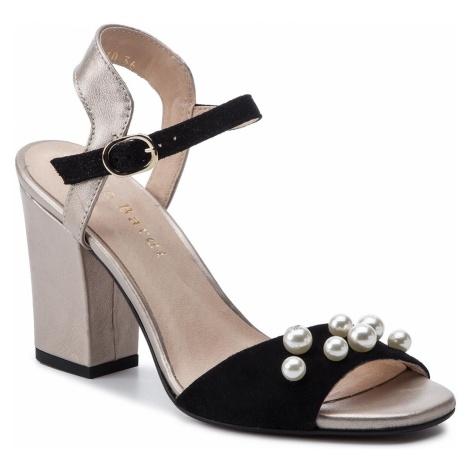 Sandały SERGIO BARDI - SB-03-07-000226 636