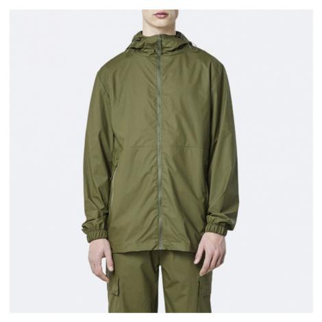 Kurtka Rains Ultralight Jacket 1816 SAGE