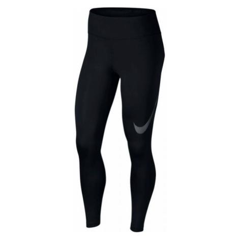 Nike ALL-IN TGHT HBR - Legginsy sportowe damskie