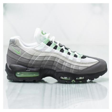 Nike Air Max 95 CD7495-101