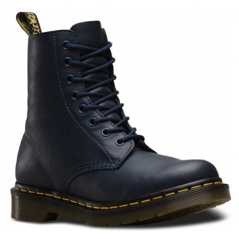 BUTY DR. MARTENS 1460 PASCAL DRESS BLUES 13512410 Dr Martens
