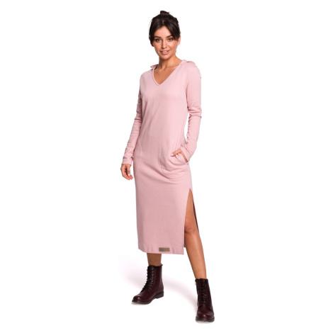 BeWear Woman's Dress B128