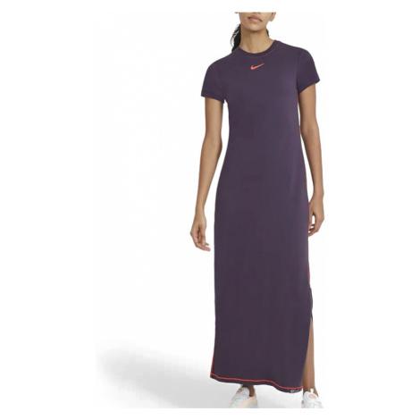 Nike Sportswear Icon Clash > DC5290-573