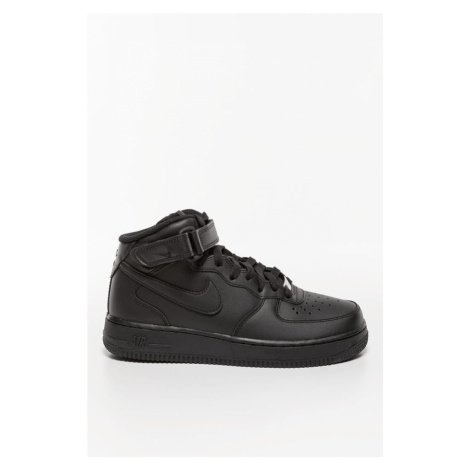 Buty Nike Wmns Air Force 1 Mid 07 001 Airforce