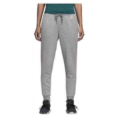 adidas ESS 3S TAP PT - Spodnie dresowe damskie