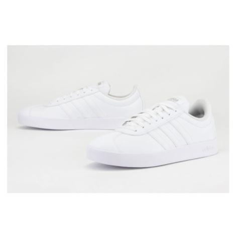 Adidas VL Court 2.0 > B42314