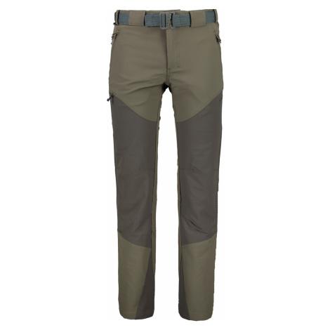 Men's softshell pants HUSKY KEIRY M