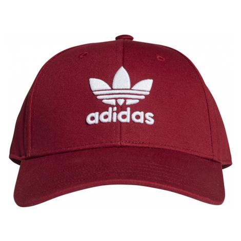 Męskie nakrycia na głowę Adidas