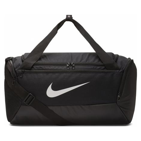 Torba sportowa Nike Brasilia Small 40 BA5957