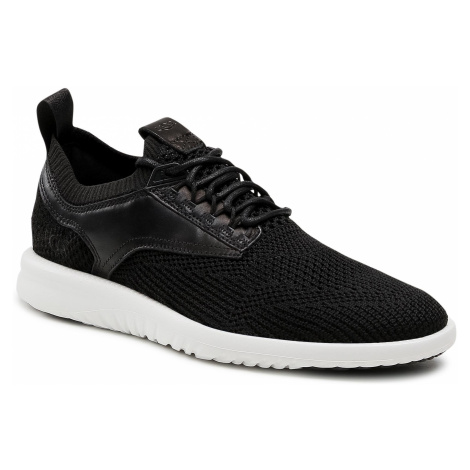 Sneakersy UGG - M Union Trainer 1117653 Bhyp