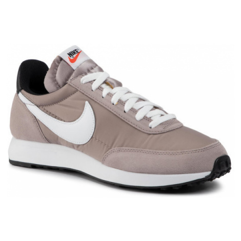 Nike Buty Air Tailwind 79 487754 203 Beżowy