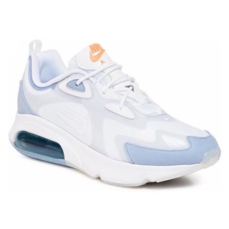 Nike Buty Air Max 200 Se CJ0575 100 Biały