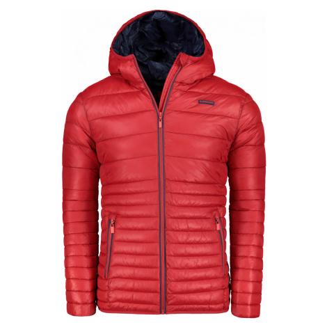 Men's winter jacket LOAP JEFRY