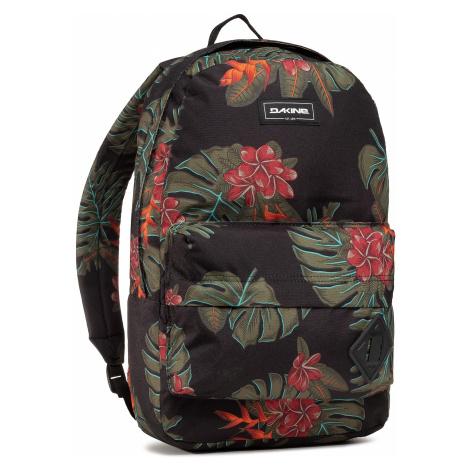 Plecak DAKINE - 365 Pack 8130085 Jungle Palm