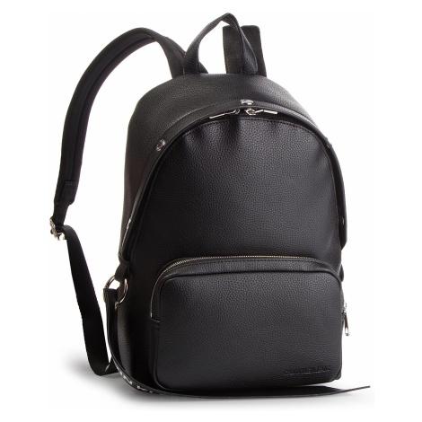 a3956b6c754b2 -20 % Plecak CALVIN KLEIN JEANS - Logo Banner Cp Backpack K40K400805 001