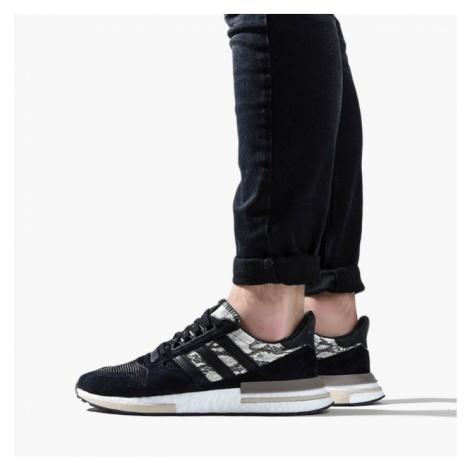 Buty męskie sneakersy adidas Originals ZX 500 RM BD7924