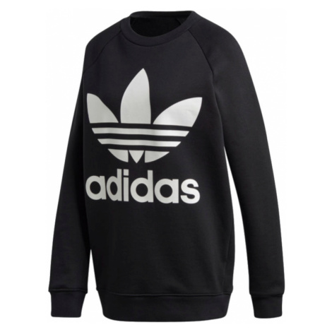 ADIDAS ORIGINALS OVERSIZED SWEAT > DH3129