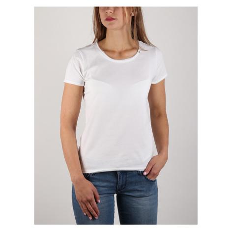 T-shirt GAS Halis SH SP