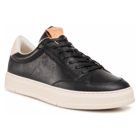 Sneakersy VAGABOND - John 4984-001-20 Black