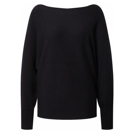 CATWALK JUNKIE Sweter czarny