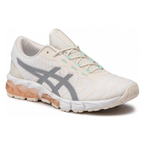 Asics Sneakersy Gel-Quantum 180 5 1202A023 Beżowy