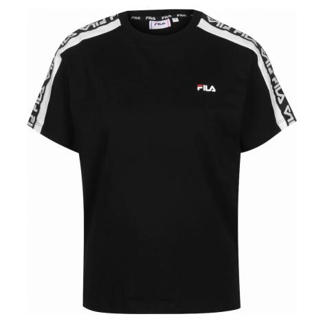 FILA Koszulka ' Tandy ' czarny