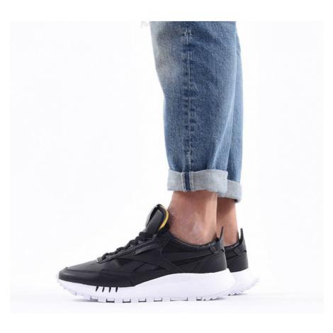 Buty sneakersy Reebok Classic Legacy FY7438