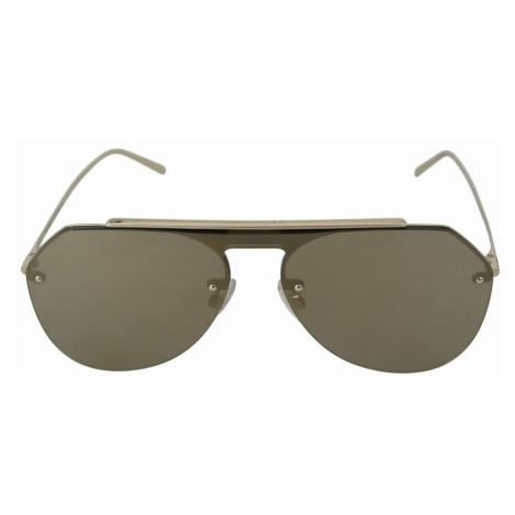 DG2213 Pilot Aviator Sunglasses Dolce & Gabbana