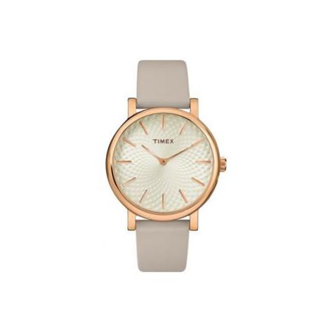 Dámské hodinky Timex TW2R96200